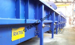 Reference Special Formwork