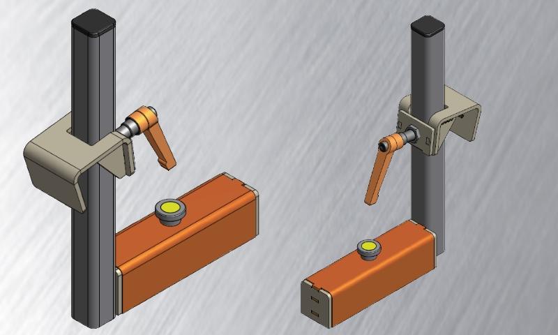 Innovationsf hrer im bereich magnetschalungstechnologie for Fenster neu einbauen